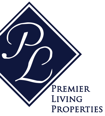 Premier Living Properties