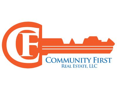 Community First Real Estate
