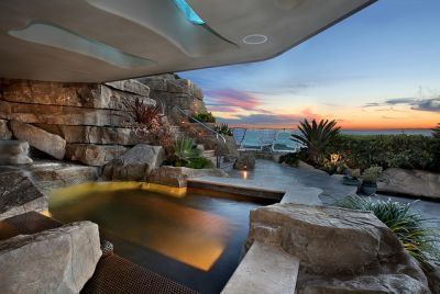 ​Laguna Beach Real Estate CA