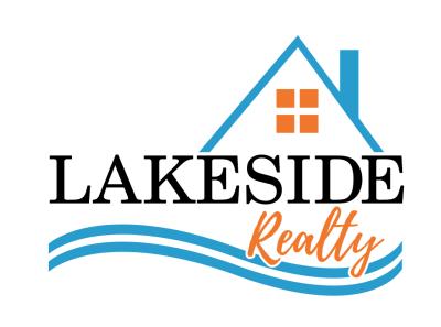 Lakeside Realty