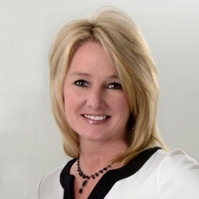 Susan Rearden Gentry
