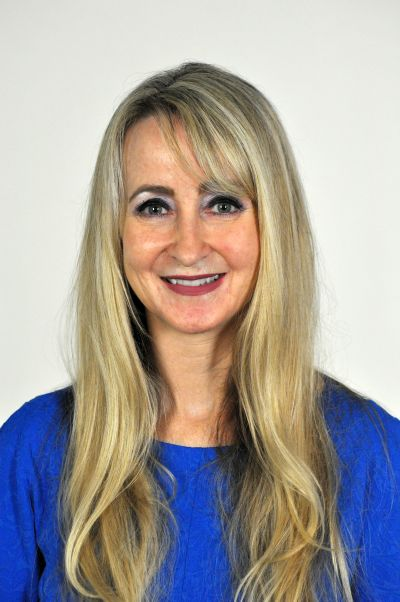 Stacie Neumann