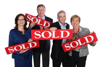 Kormann Realty Group LLC   Licensed in VA