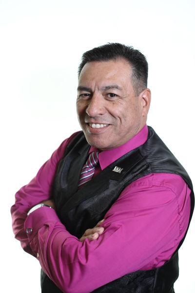 Joe Garcia - REALTOR®