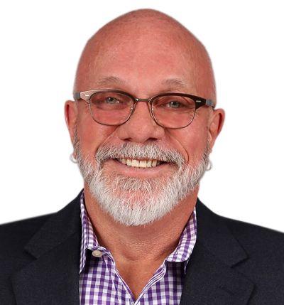 Steve Margolis