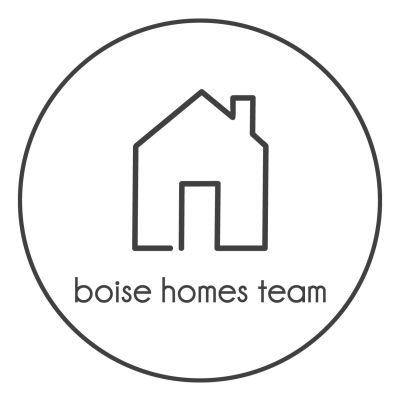 Boise Homes Team