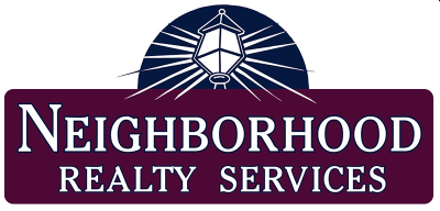 Neighborhood Realty Services