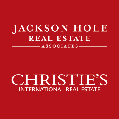 Jackson Hole Real Estate Associates | The Grand Associates