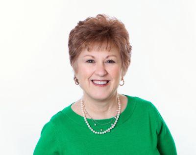 Susan Langenstein
