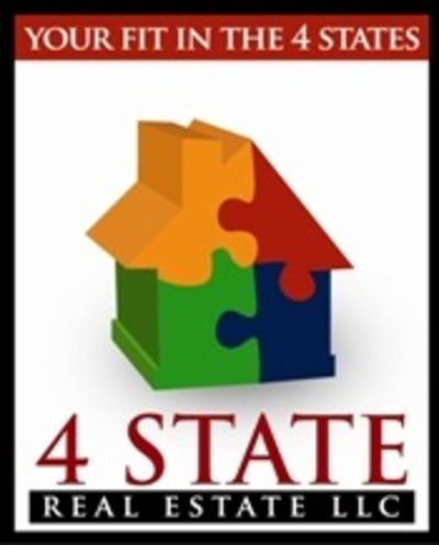 4 State Real Estate LLC
