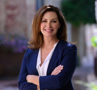 Kelly Gargiulo