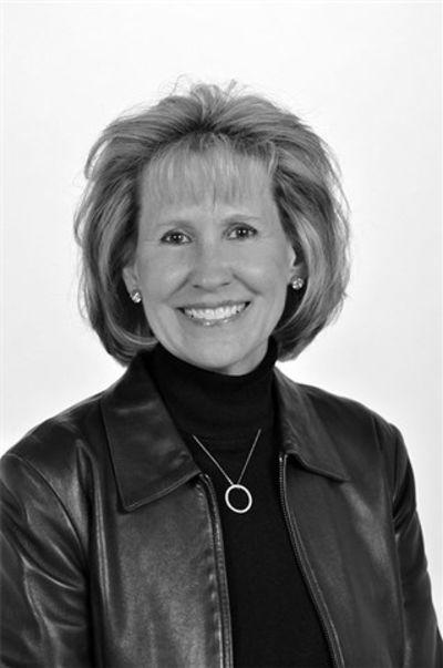 Karen Sauer