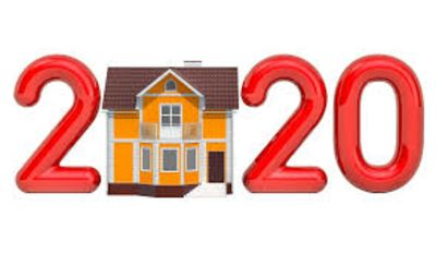 What the Prediction is For the Housing Market in 2020
