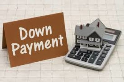 The Benefits of Different Down Payment Amounts