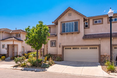 1742 Watercrest Way Simi Valley CA 93065