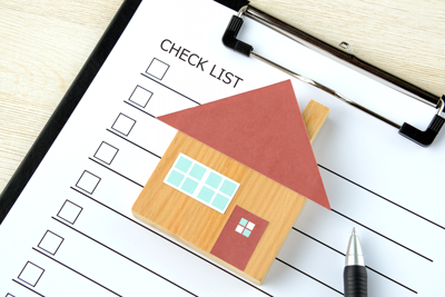 HOW TO PREPARE SO YOU CAN BUY A HOME WHEN THE TIME IS RIGHT