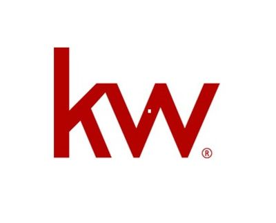 Keller Williams Realty - 1st In New York