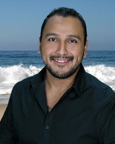Gil Lopez