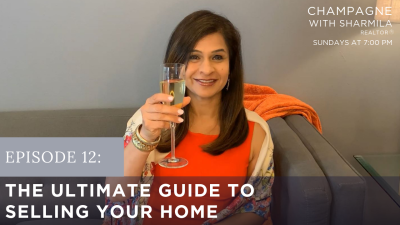 The Ultimate Guide to Selling Your Home