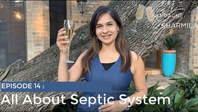 Demystifying Septic Systems