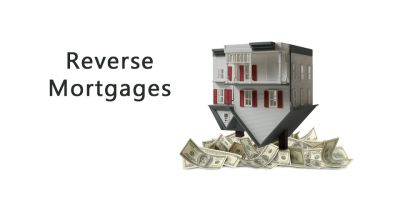 Understanding Reverse Mortgages