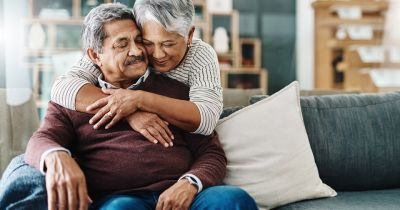 Why Have a Mortgage During Retirement?