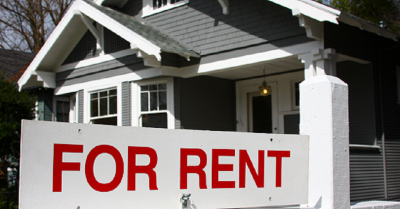 Rental Home Investments