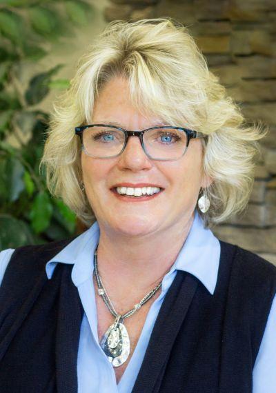 Victoria J. Nulty