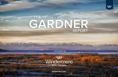 THE GARDNER REPORT – FOURTH QUARTER 2019