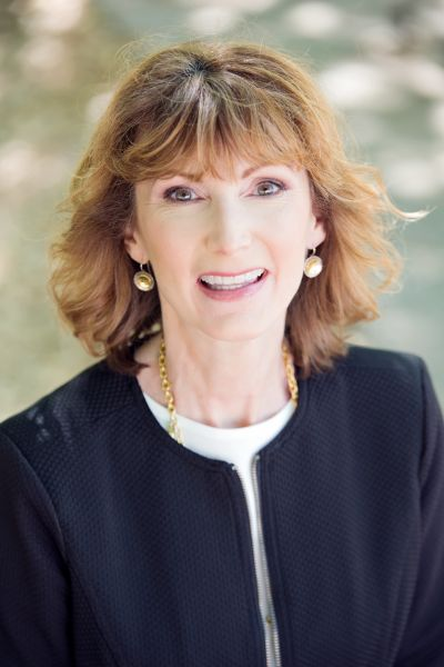 Judy Flaig Graffum