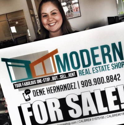 SELLING YOUR HOME WITH MODERN – F.A.Q.'S!
