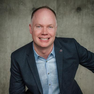 Chad Meier