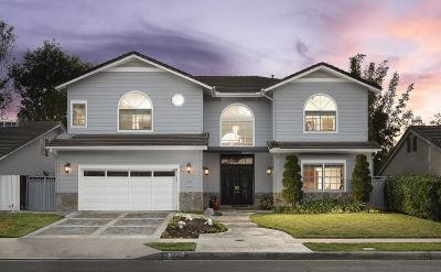 1707 Newport Hills Drive West