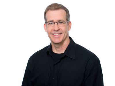 Allen Robison