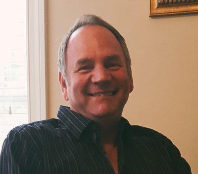 Robert Kope