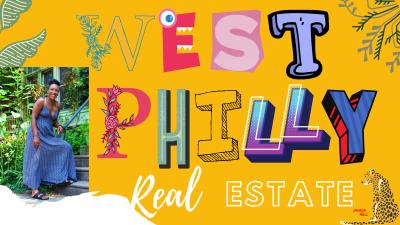 West Philadelphia x Javada