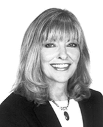 Jackie McDermott