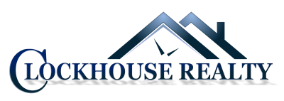 Clockhouse Realty, Inc.