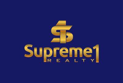 Supreme 1 Realty