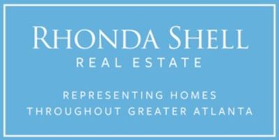 Rhonda Shell Real Estate