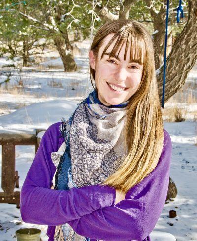 Emily Donaldson