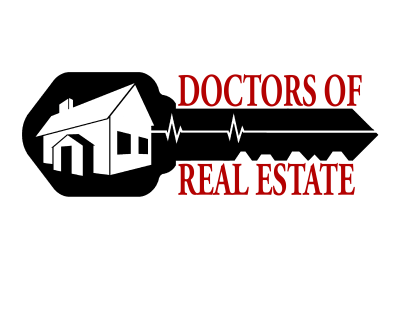 Doctors Of Realestate