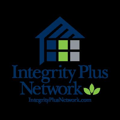 Integrity Plus Network
