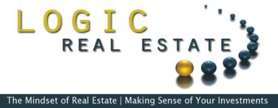 Logic Real Estate