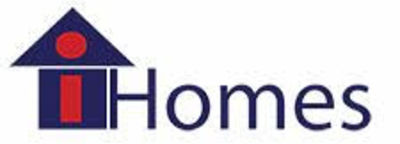 iHomes Real Estate