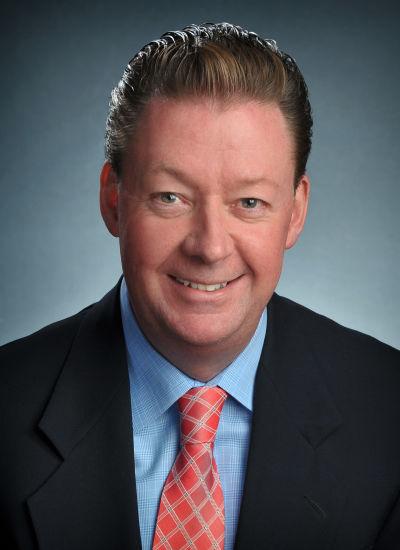 Jeff C. Jacobs
