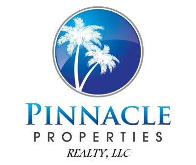 Pinnacle Properties Realty