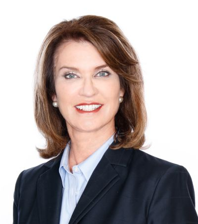 Susan Porter Griego, SRES, PVS