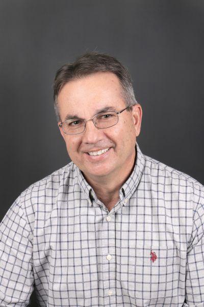 Robert Pahmiyer