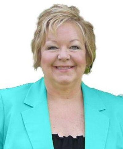 Jeanne Bendik